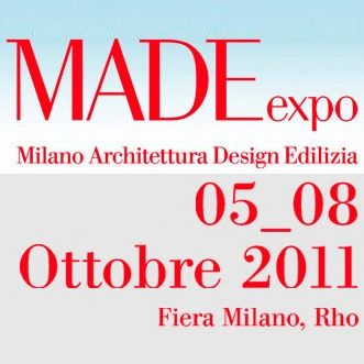 made expo 211