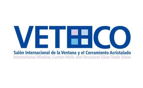 veteco 2010