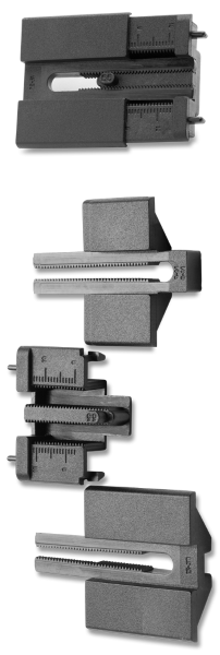 compensatore telescopico 55 60