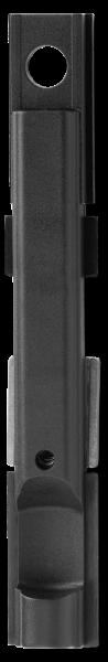 corpo di manovra a scatto CE R40